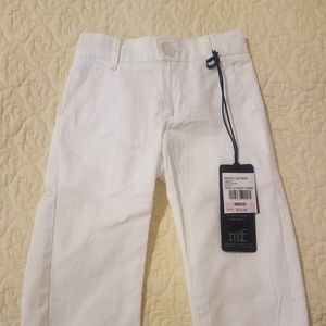 New with tags pants